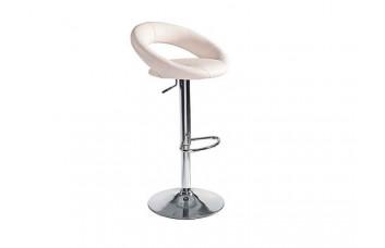 Барный стул Mira