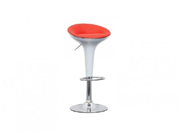 Барный стул Bomba Soft Caffe Collezione