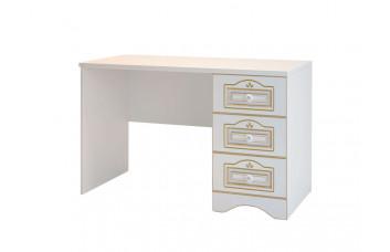 Стол письменный малый RM-14 Ромео (Миларосо)