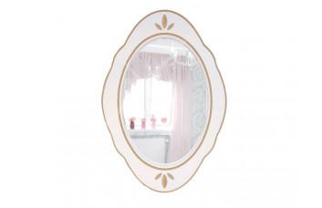 Зеркало RM-42  Romeo (Миларосо)