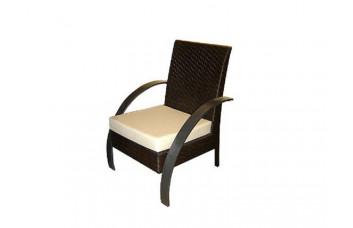 Кресло GARDA-1010