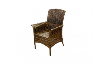 Кресло Garda 1013