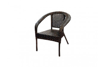 Кресло Garda 1015