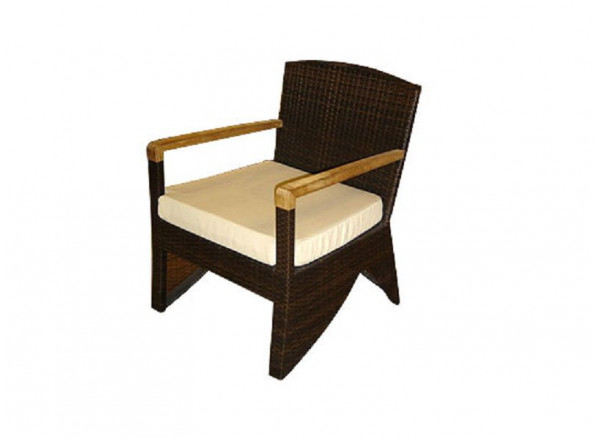 Кресло GARDA-1083