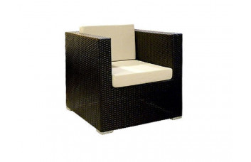 Кресло Garda 1211