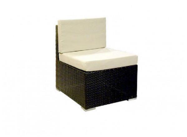 Промежуточный модуль — стул Garda 1211