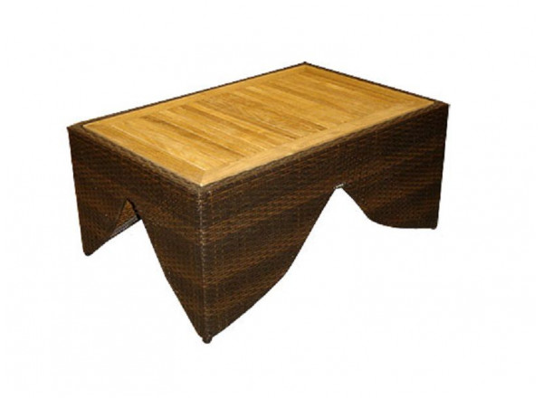 Столик чайный GARDA-1083