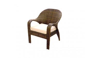 Кресло Garda 1146