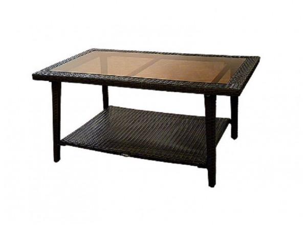 Столик чайный Garda 1146