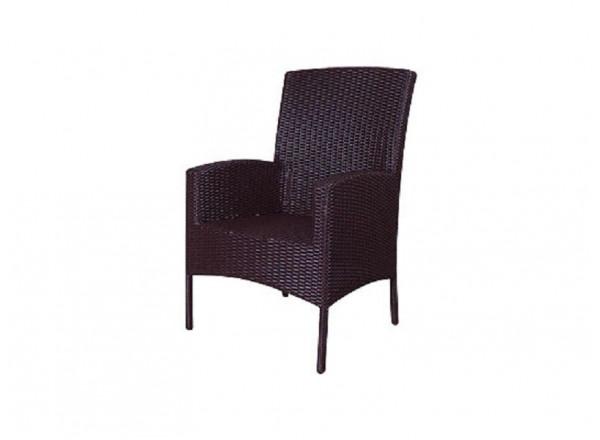 Кресло Garda 1009