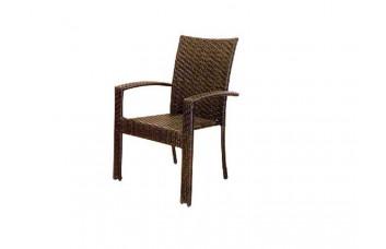 Кресло Garda 1011