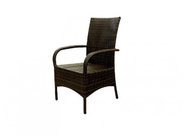 Кресло Garda 1012