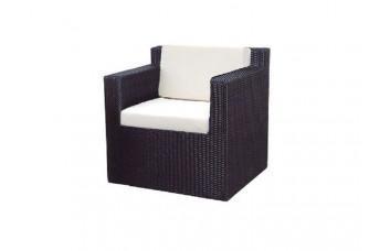 кресло Garda 1007