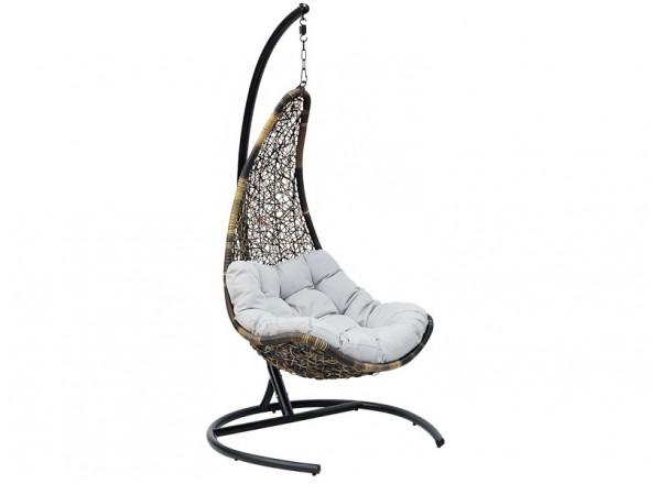 Кресло подвесное Модель Wind