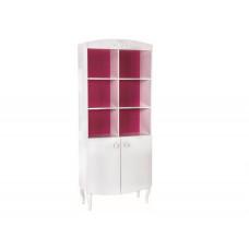 Книжный шкаф Yakut