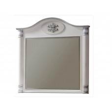 ROMANTIC RM-1800 Зеркало к комоду